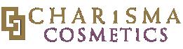 Charisma Cosmetics logo